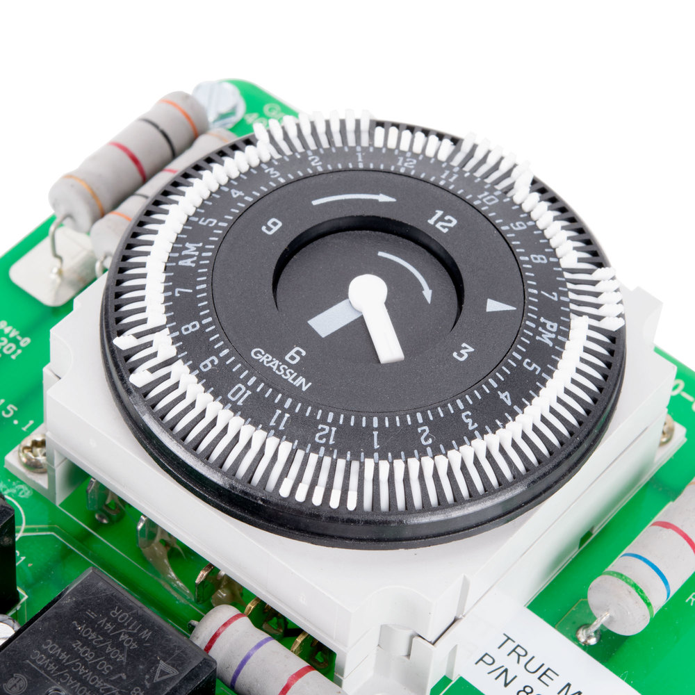 366158 grasslin defrost timer wiring diagram cat5 wiring diagram Commercial Defrost Timer Wiring at creativeand.co
