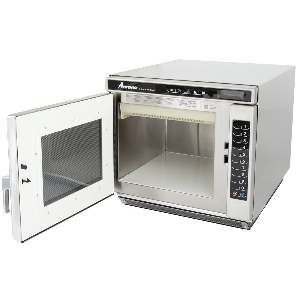 Laboratory Microwave Oven – BestMicrowave