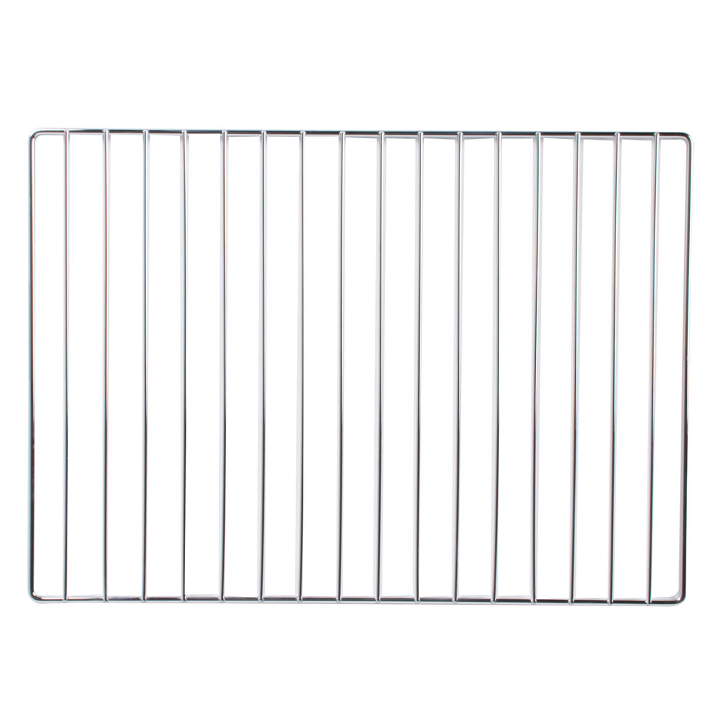 Avantco Cotray2 Replacement Oven Rack For Co 16 And Co 28