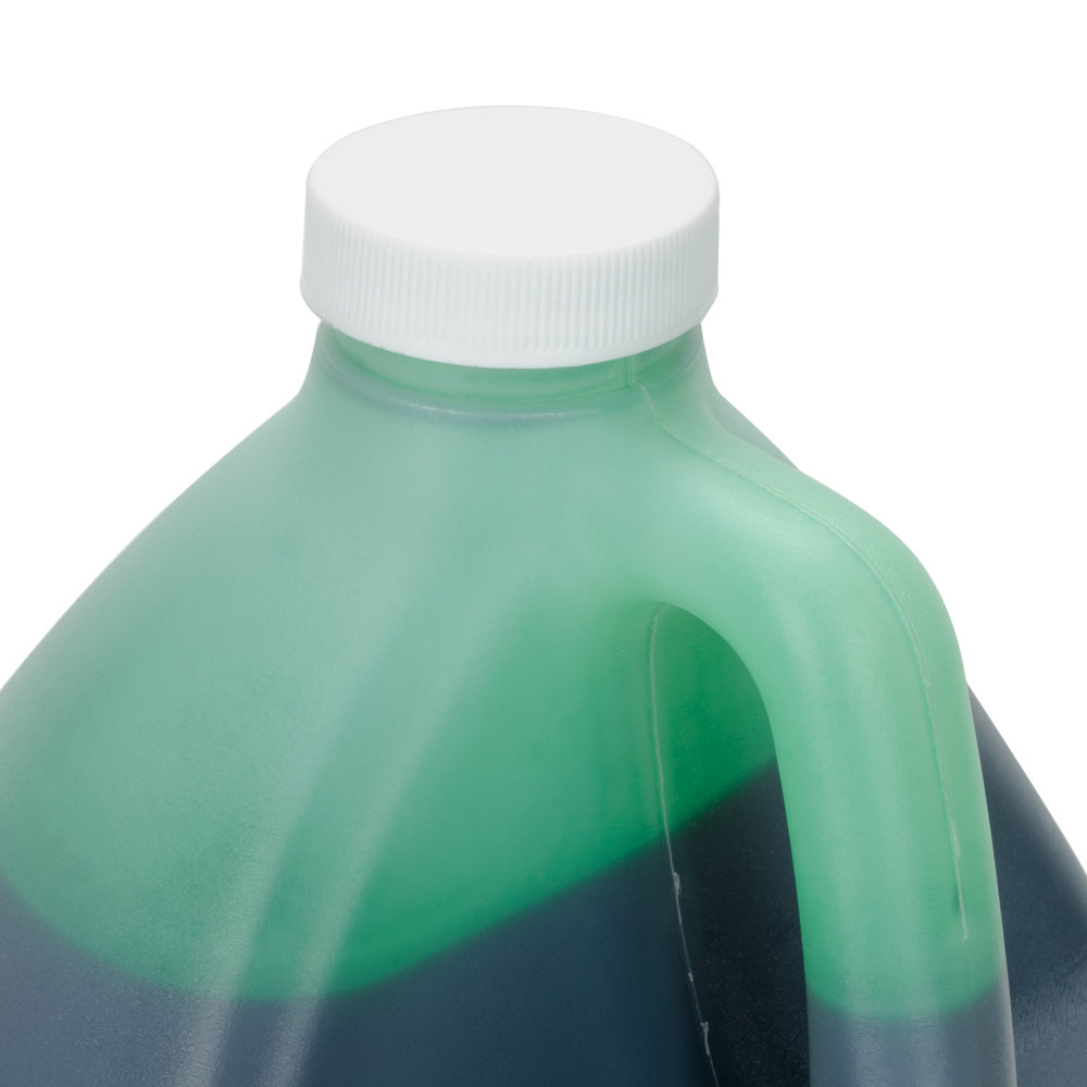 Green Food Coloring - 1 Gallon
