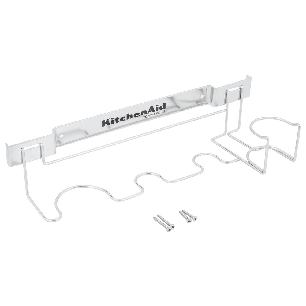 Kitchenaid Khbc210er 2 Speed 10 Quot Immersion Blender With