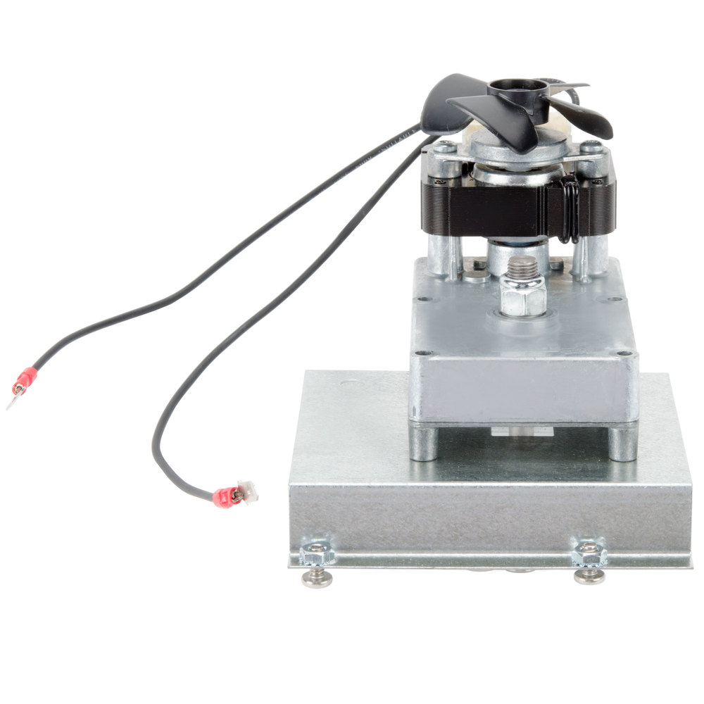 rotary electro motors case Single-molecule techniques are used to study how membrane proteins interact and how they associate in case of membrane proteins nature's rotary electromotors.