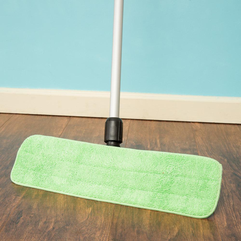100 bona hardwood floor mop target best microfiber dust for Laminate floor mop