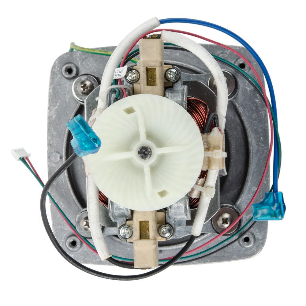 Waring 029321 Motor For Mmb142 Blender