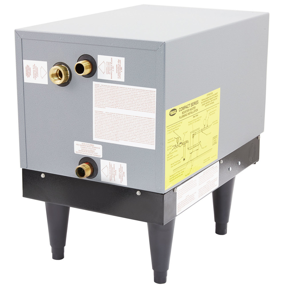 1052218 hatco c 15 compact booster water heater 240v, 1 phase, 15 kw hatco wiring diagrams at gsmportal.co