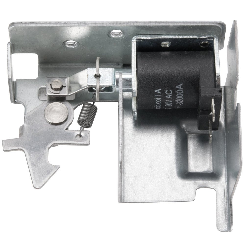 422304 waring 027192 locking mechanism for toasters  at bakdesigns.co