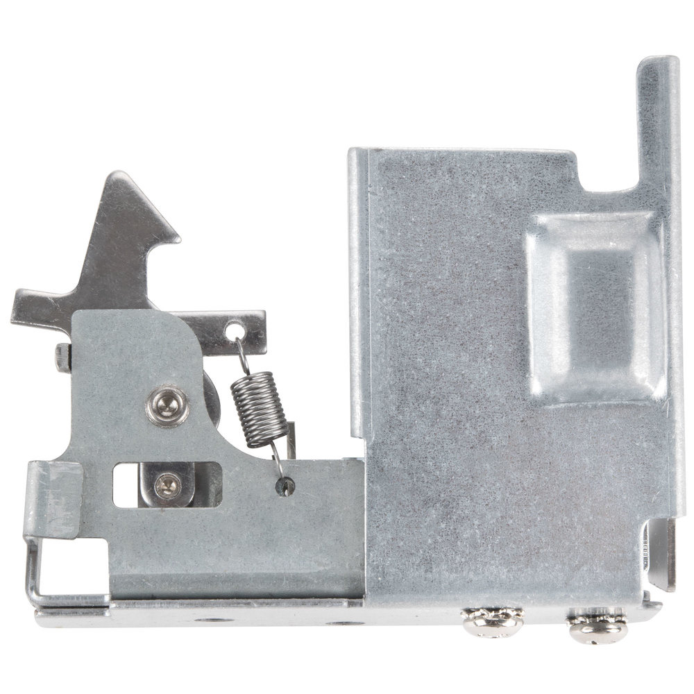 422305 waring 027192 locking mechanism for toasters  at bakdesigns.co