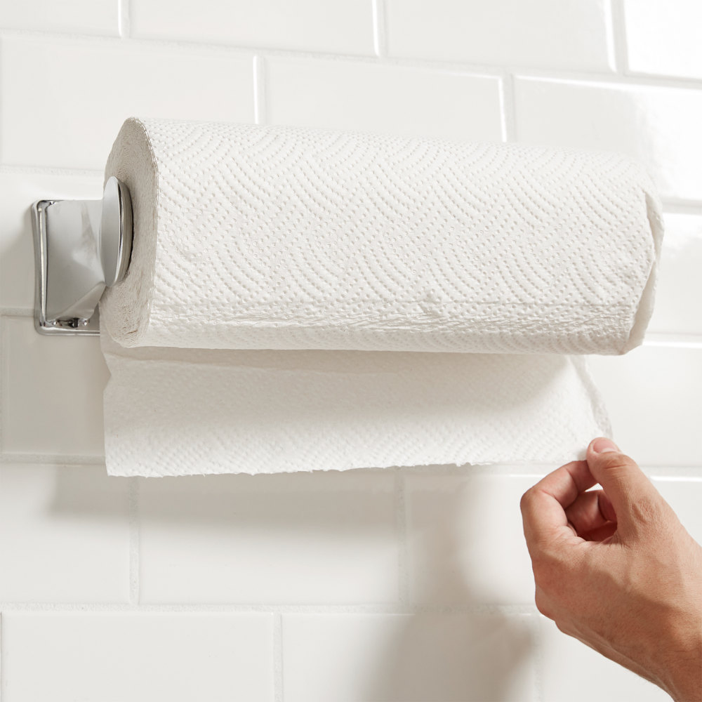 durability of paper towels A towel is a piece of absorbent fabric or paper used for drying or wiping a body or a surface it draws moisture through direct contact, often using a blotting or a rubbing motion.