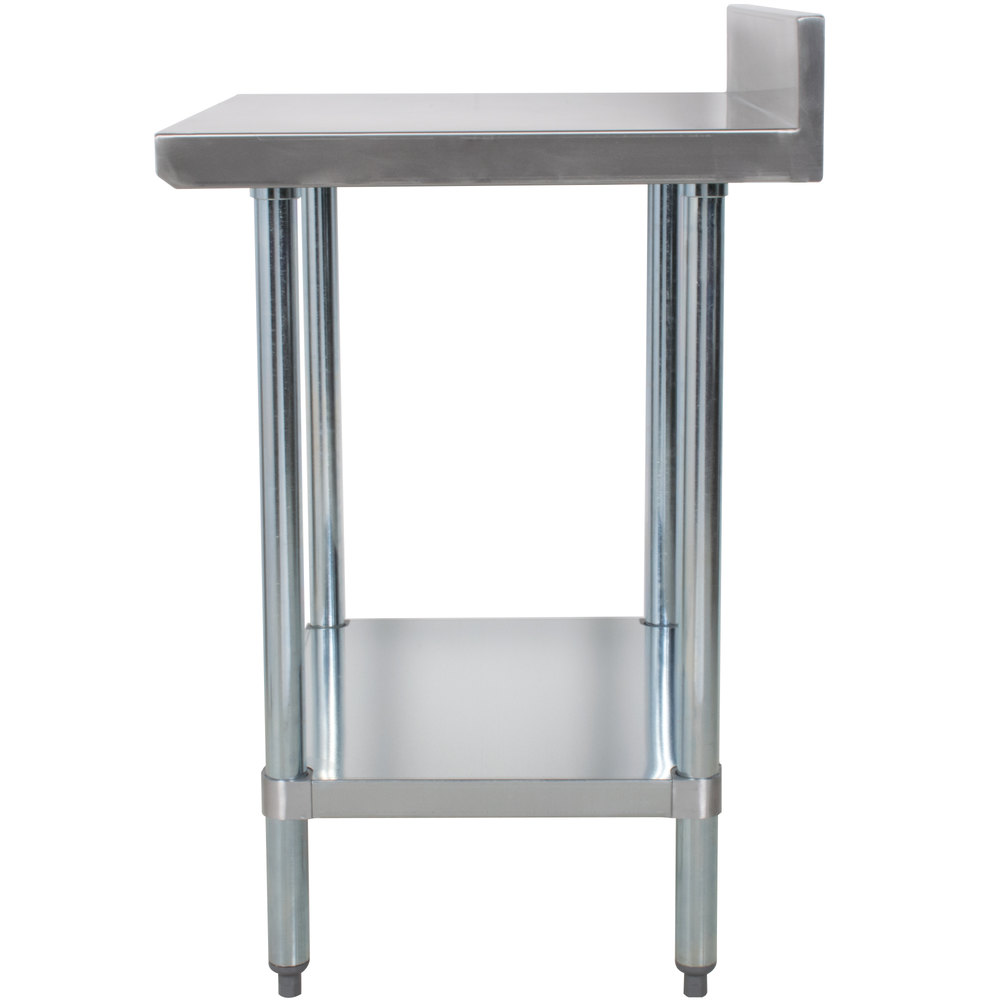 ... Stainless Steel Commercial Work Table With. Main Picture · Image  Preview · Image Preview ...