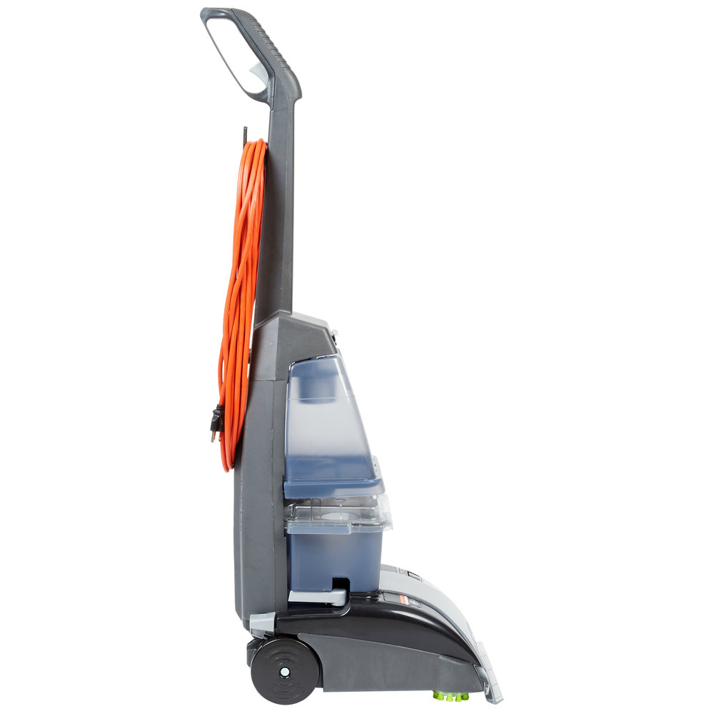 Commercial Steamer Malaysia Floor Vapor Steam Cleaners Chemical Injection Cl