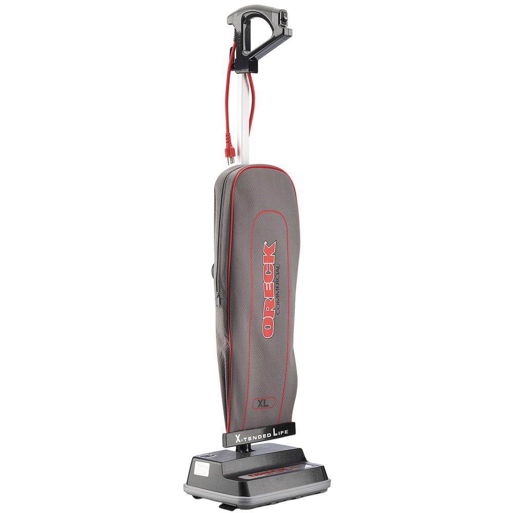 Oreck Vacuum Product Bing Images