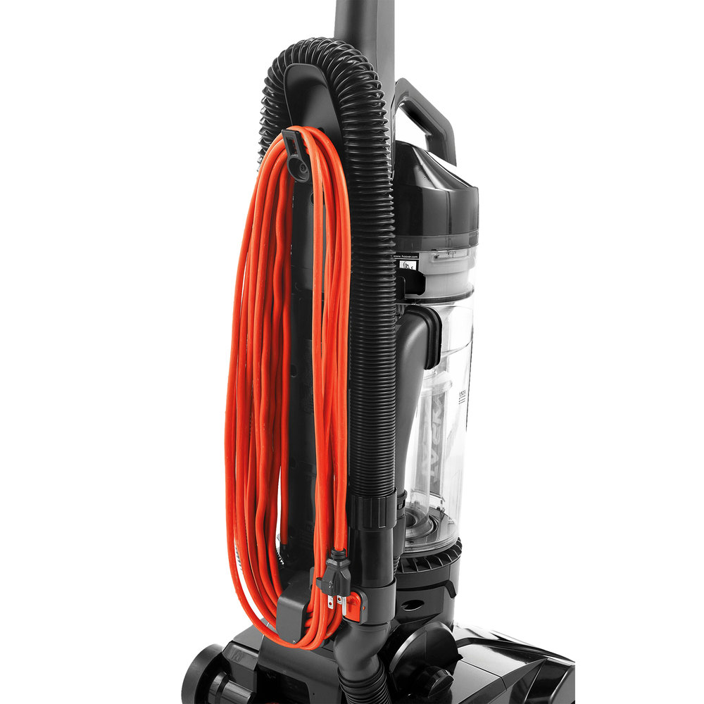 Youzee New Commercial Bagless Upright Vacuum N2 Free Image