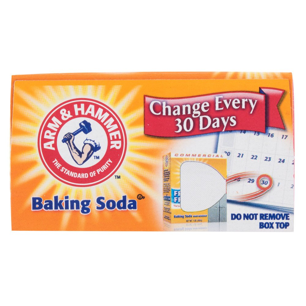 Buy baking soda