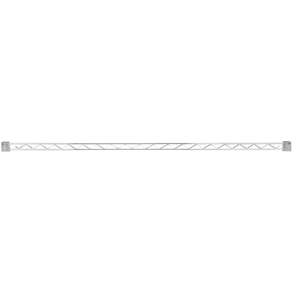 Regency Chrome Hanger Rail - 48 inch