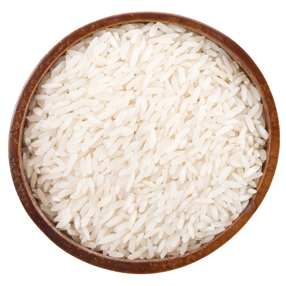 how to cook long grain rice