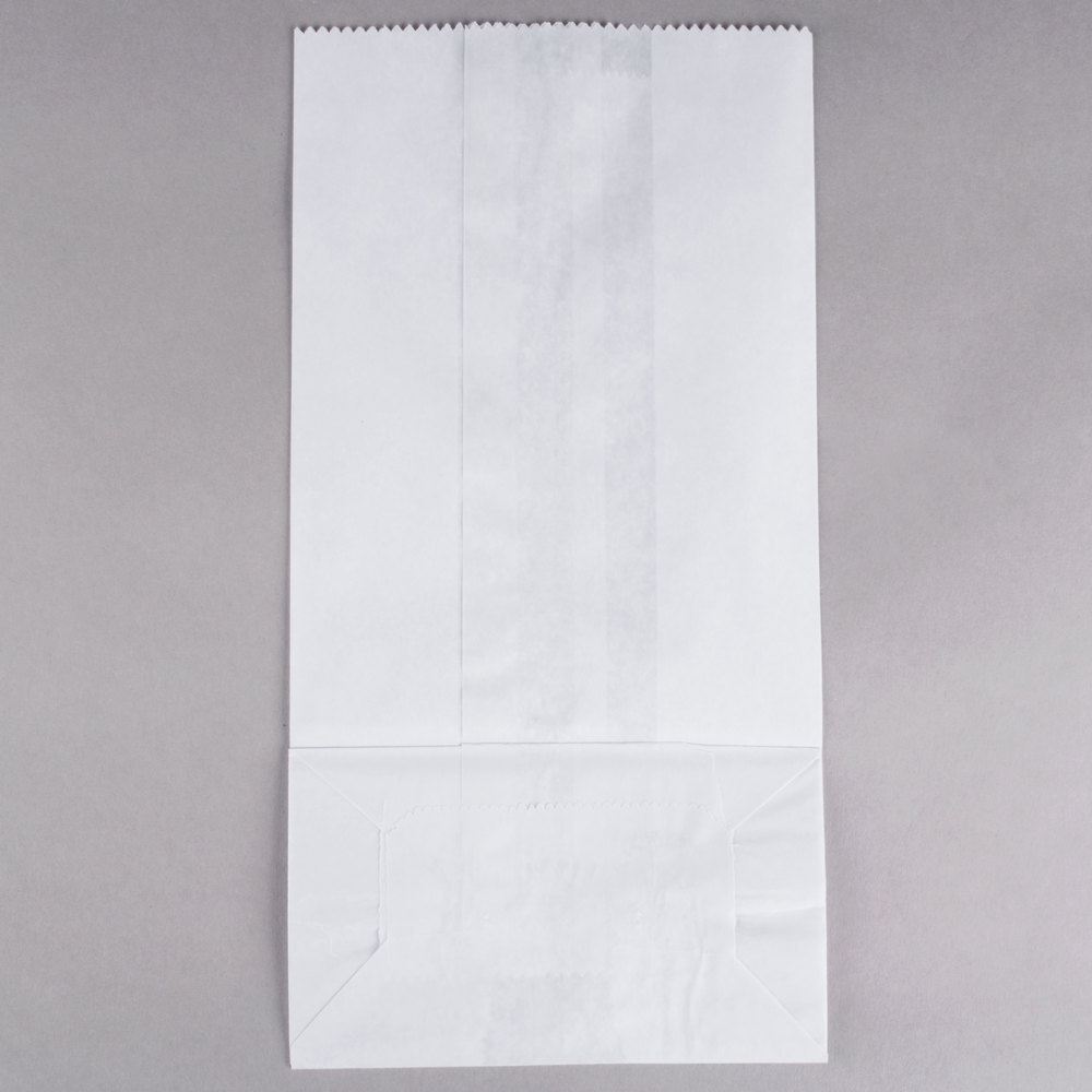 waxed paper Shop for wax paper sheets and deli wax paper at webstaurantstore fast shipping, wholesale pricing and superior service.