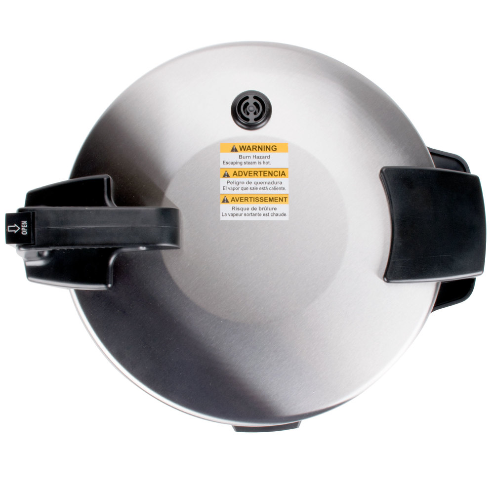 proctor silex rice cooker manual