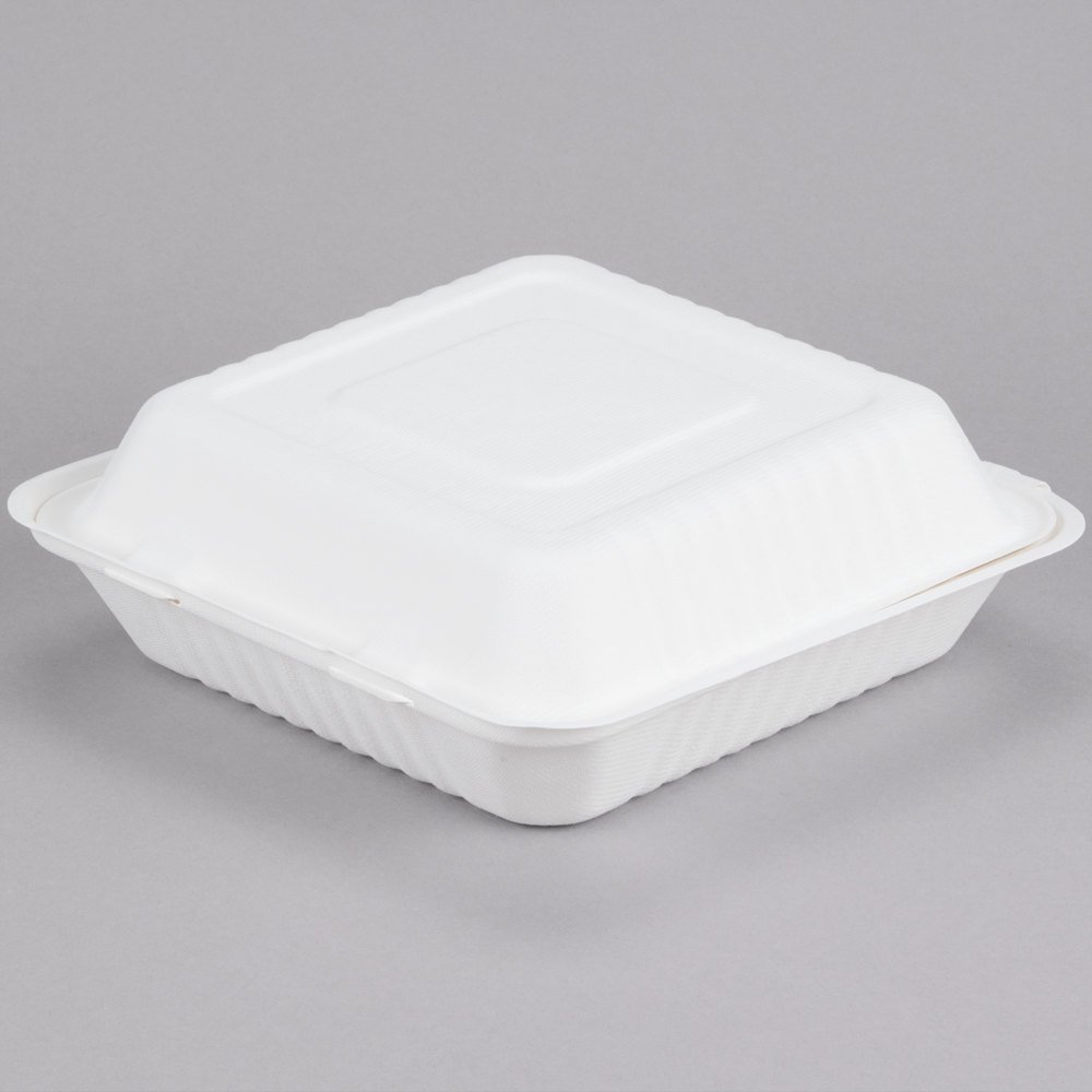 a472b3b1730 Disposable Food Service Containers - WebstaurantStore