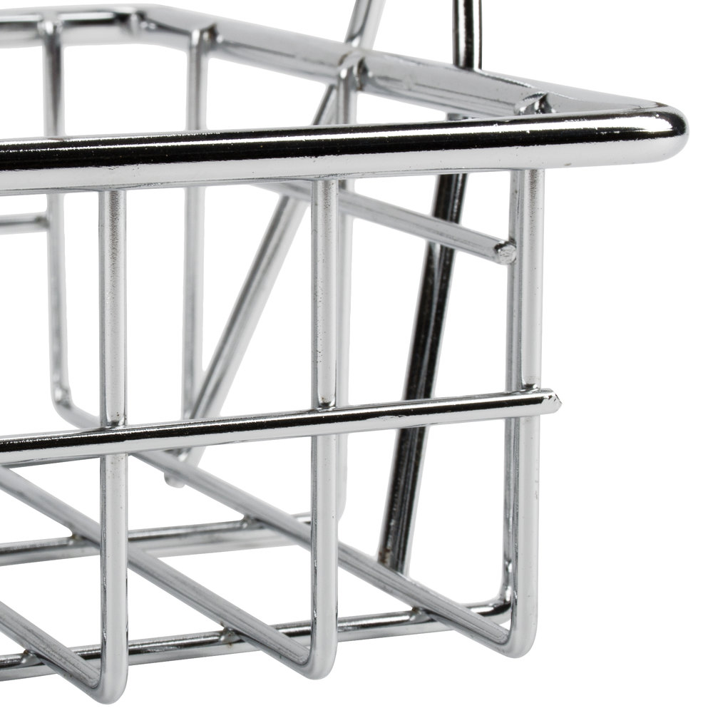 Vollrath XCGA0001 Replacement Grill Basket for 40704 Countertop ...