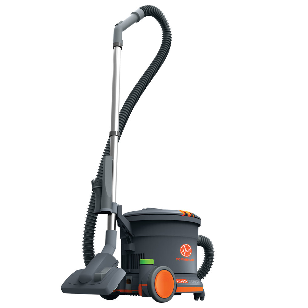 252150656830 moreover Dc1600003 likewise Sanitaire Sc684f  mercial Upright Vacuum as well 160970273412 as well 50436436. on shop vac upright vacuum