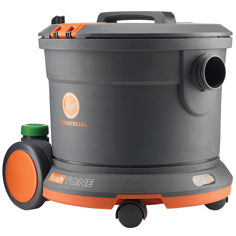canister vacuum cleaner 120v main picture image preview image preview - Canister Vacuum Cleaners