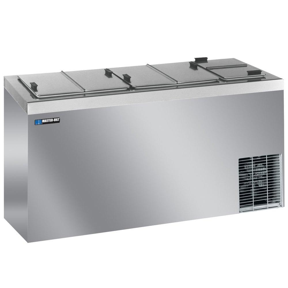 gallon cabinet ice bilt master flr dipping mastmcflr cream storage cans display