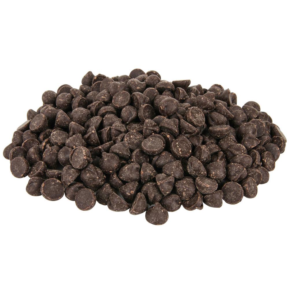 5 lb. HERSHEY'S® Special Dark Chocolate Baking Chips