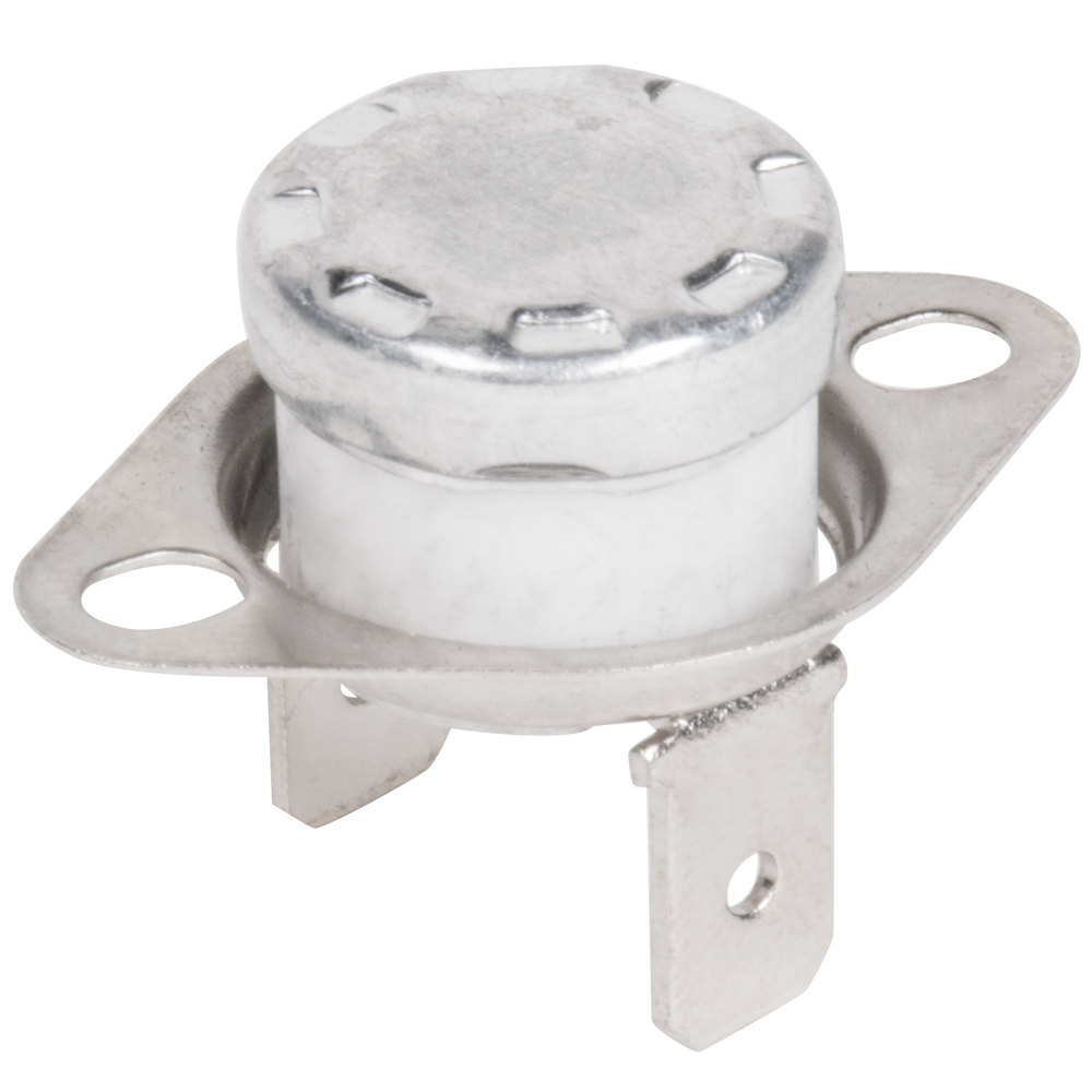 Carnival King CCM28TL Hi-Limit Thermostat