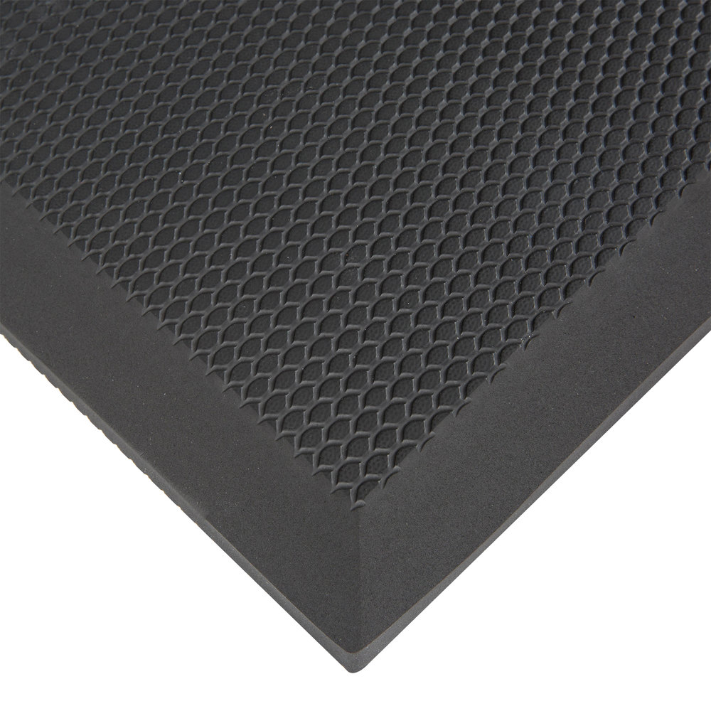 Cactus Mat 2200 23 Vip Black Cloud 2 X 3 Black Grease