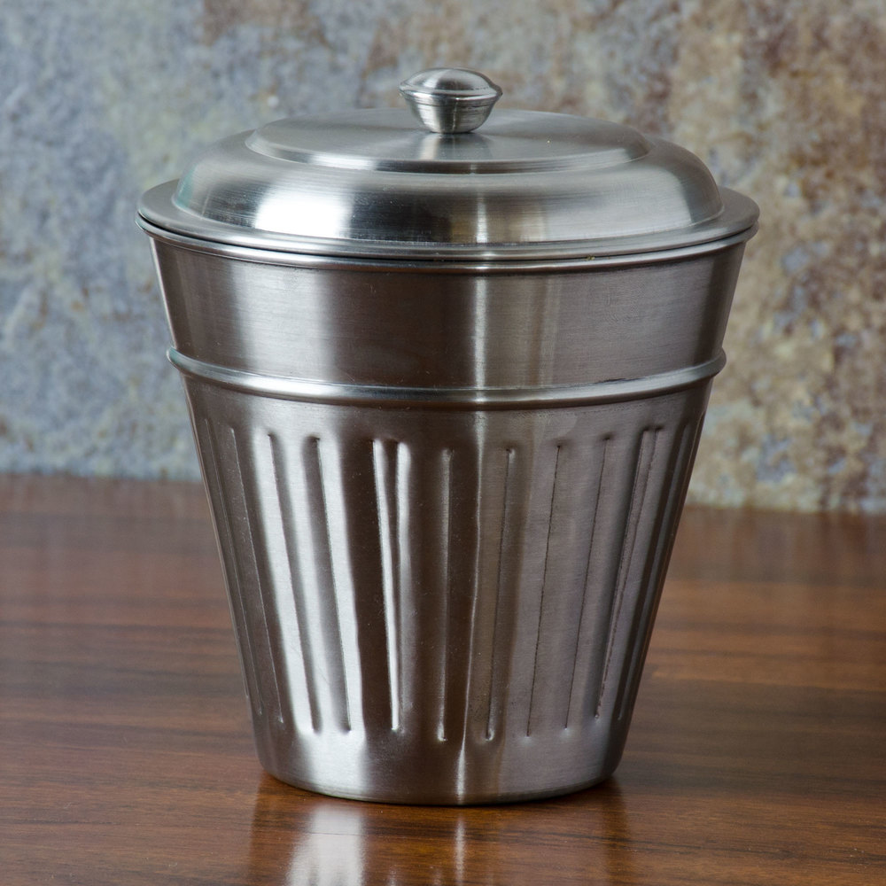 mini stainless steel trash can main picture image preview image preview image preview image preview image preview image preview