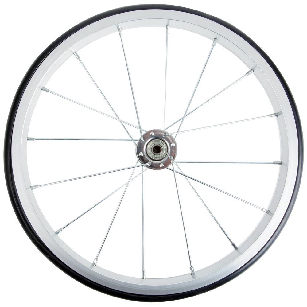 Carnival King PCCMWHEEL 13 inch Wheel