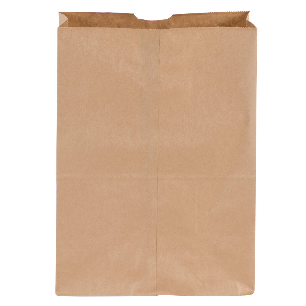 buy brown paper bags online australia We are your ultimate source for paper and plastic bags if you run a restaurant, bakery, cafe or any other place that sells food, you'll need to keep food boxes.