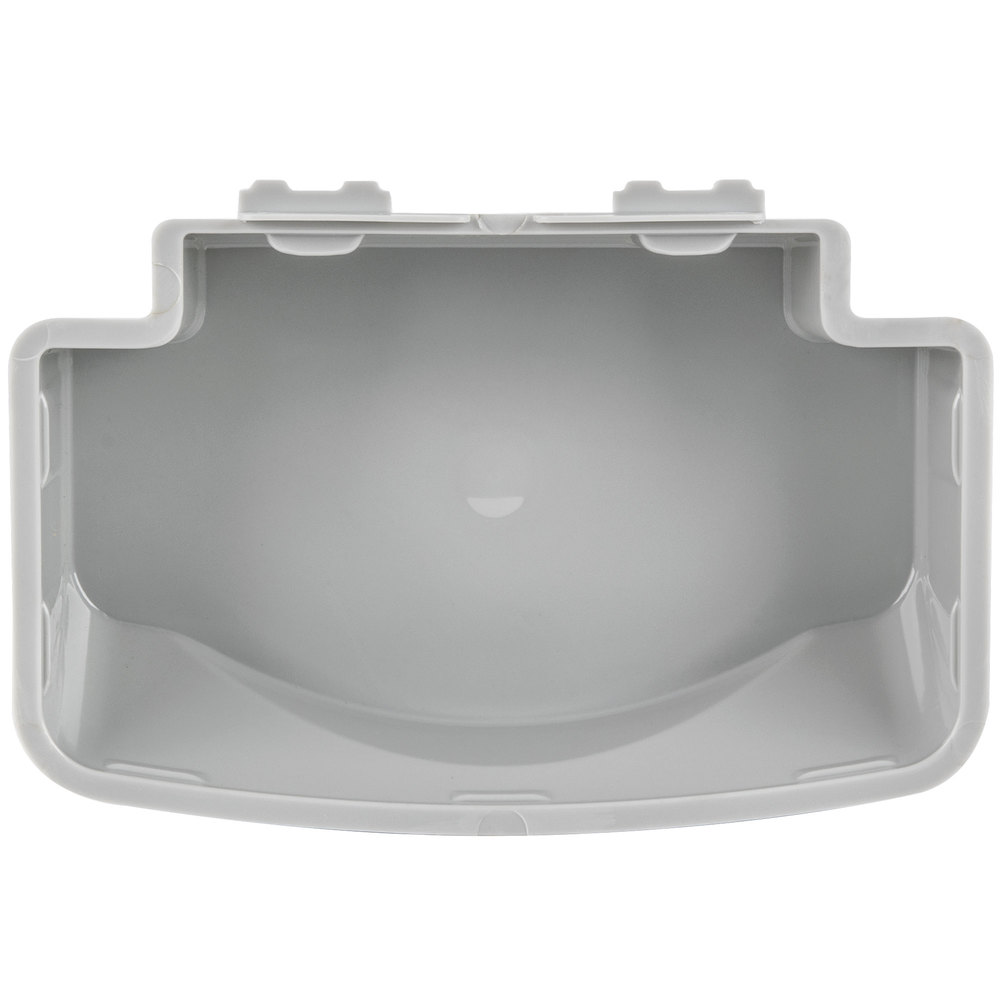 Avantco Prbd1314 Replacement Drip Tray For Rbd3 Beverage