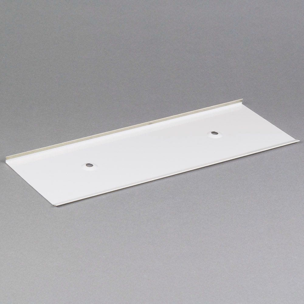 Master-Bilt A059-11250 Frost Shield for DD-26L Ice Cream Dipping ...