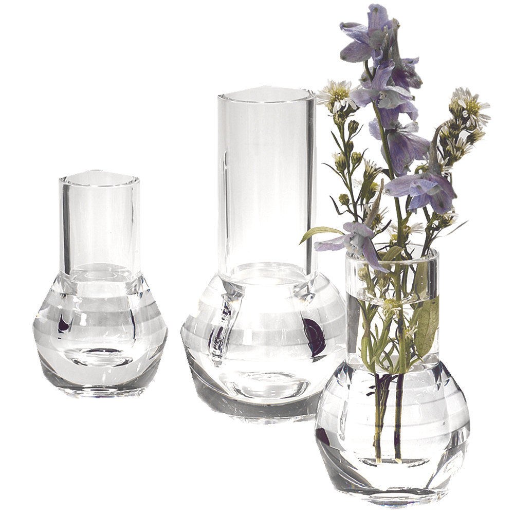 Carlisle 465107 6 clear acrylic bud vase image preview reviewsmspy
