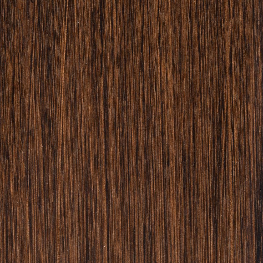 Lancaster Table Amp Seating Spartan Series Walnut Wood Grain
