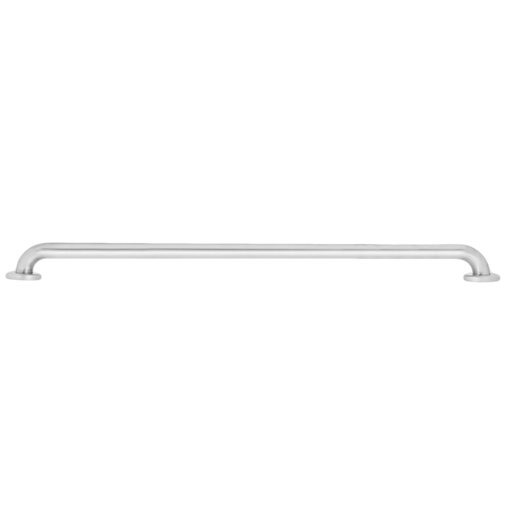 Regency 42 inch Handicapped Restroom Grab Bar