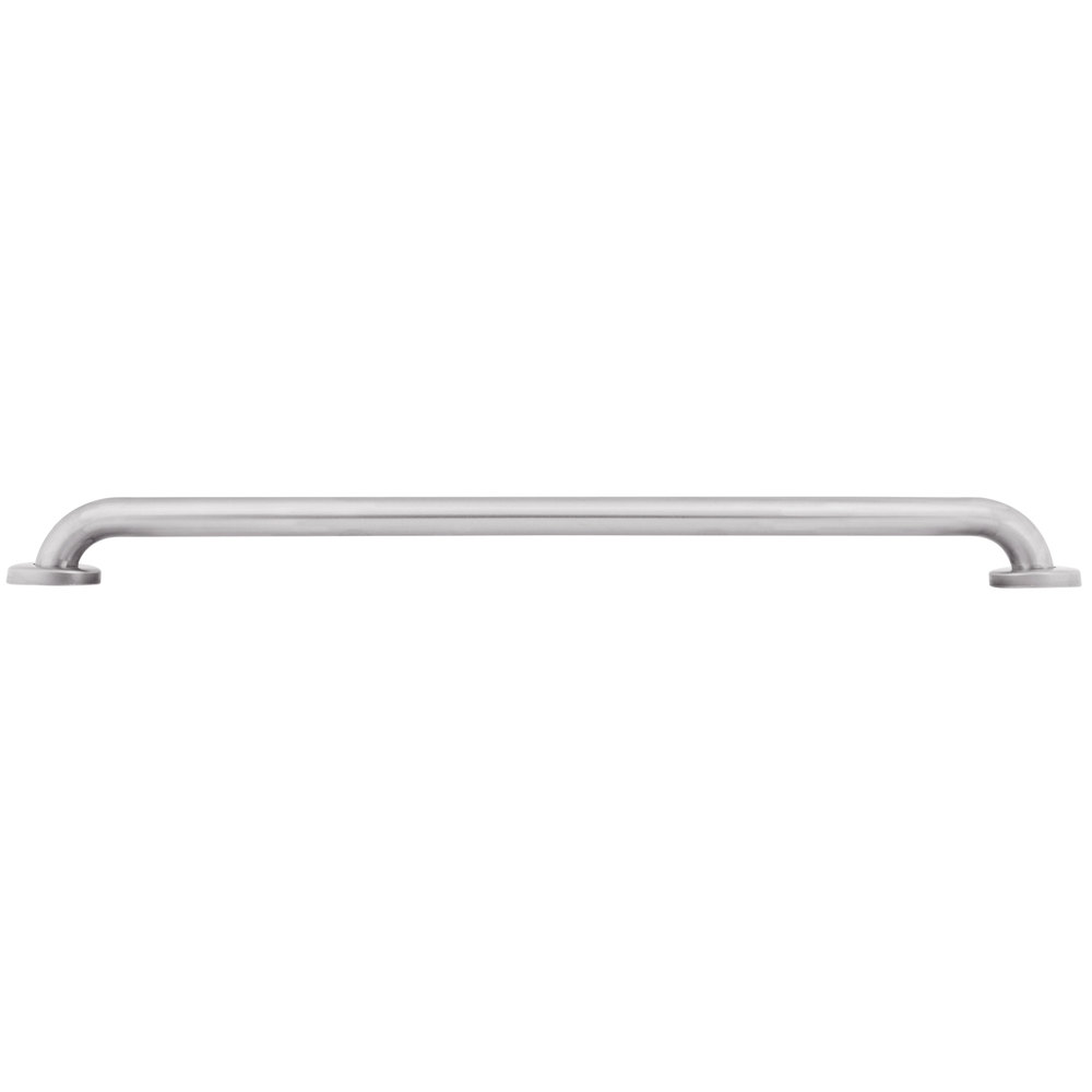 Regency 36 inch Handicapped Restroom Grab Bar
