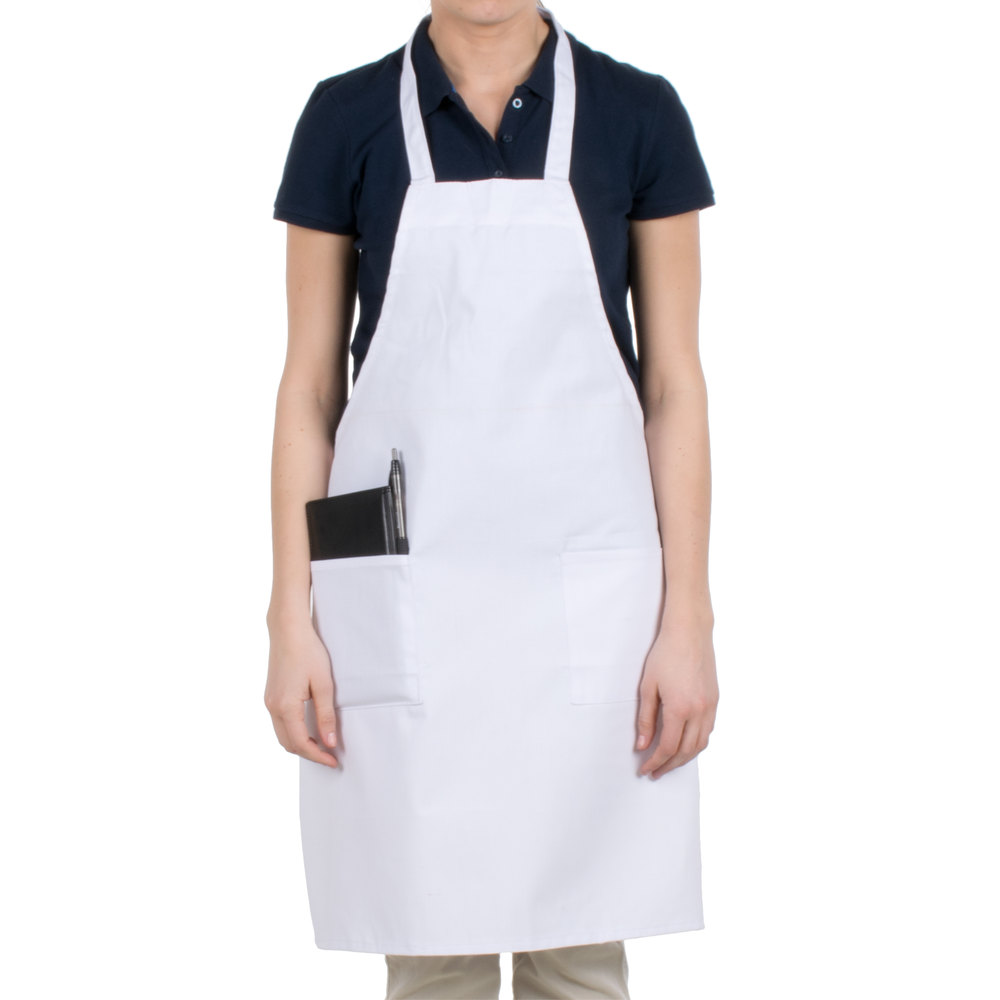 White apron meat company -  Image Preview