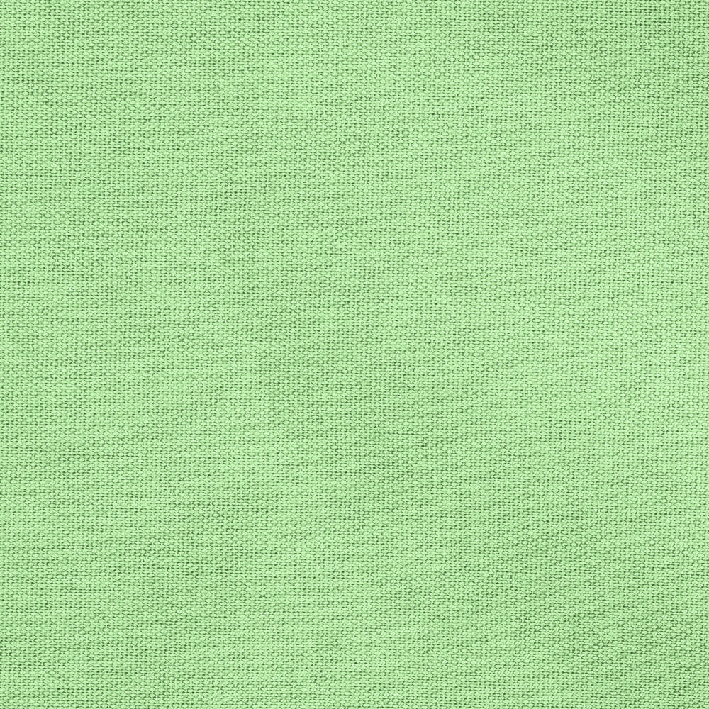 72 Quot Round Seafoam Green 100 Polyester Hemmed Cloth Table