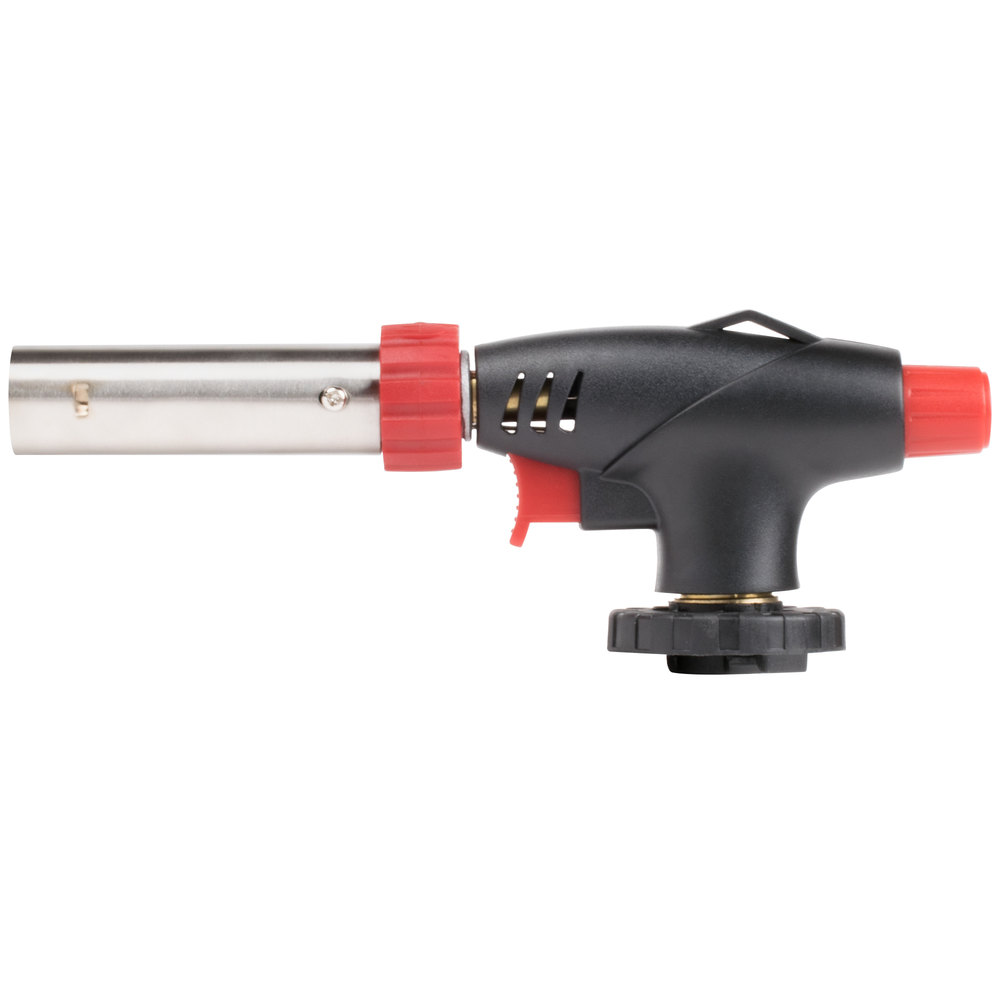 Butane Torch | Cooking Torch