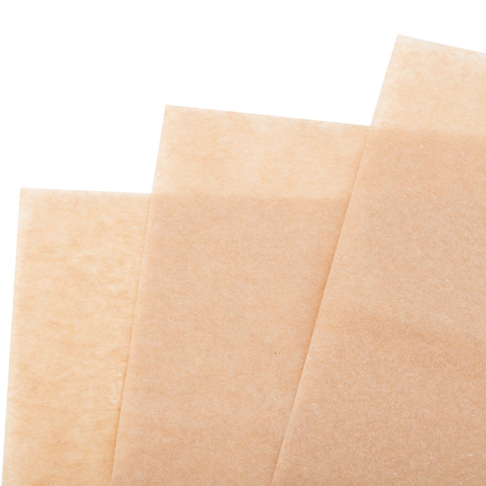 Parchment Paper To Write On