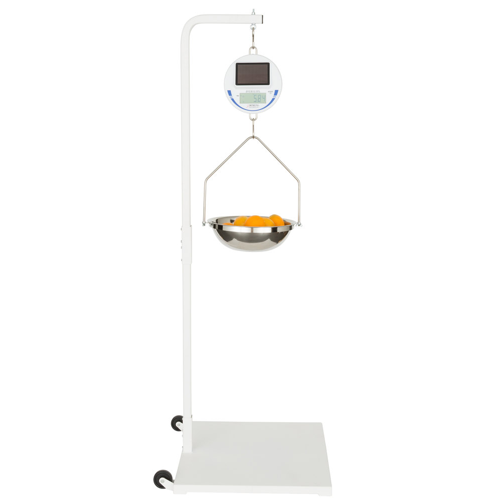 image preview - Hanging Scale