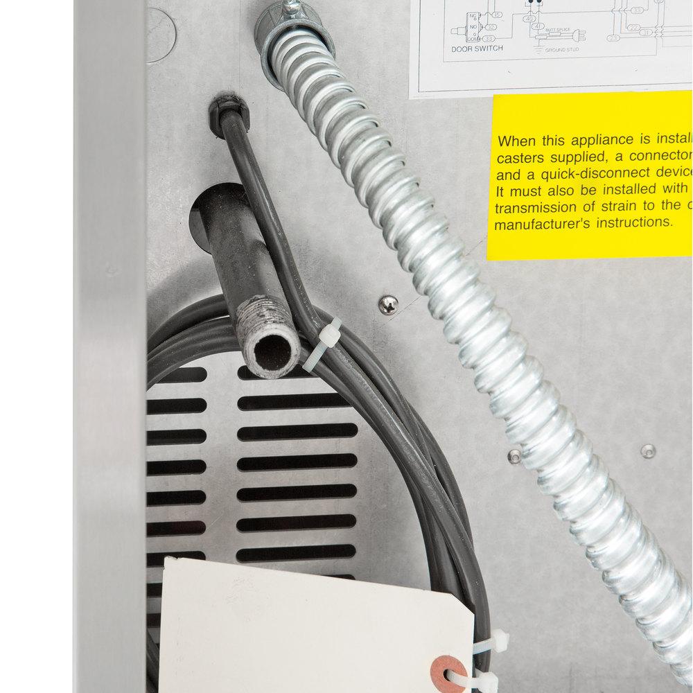 2013 hyundai veloster stereo wiring diagram 2013 kia