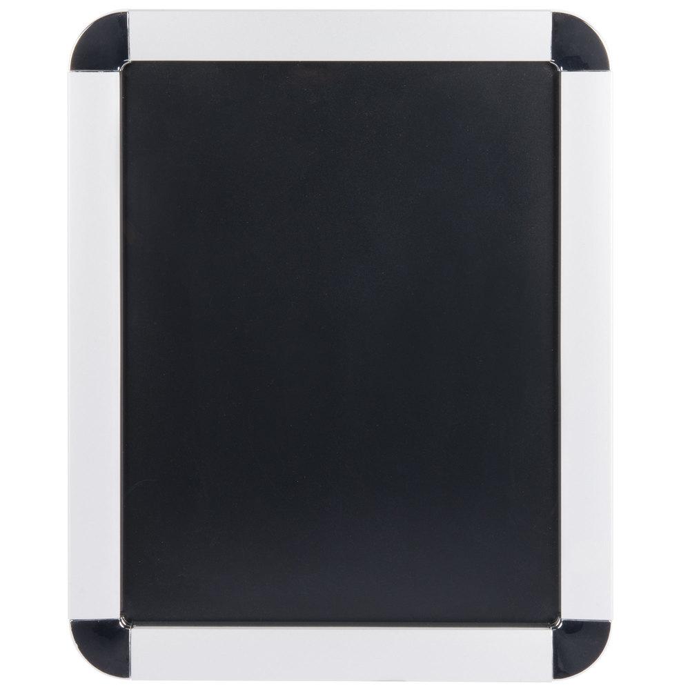 Sign Frames | Menu Frames