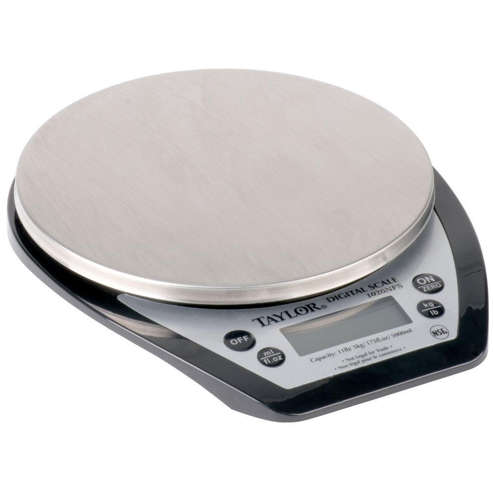 Salter aquatronic kitchen scale manual room image and for Sur la table food scale