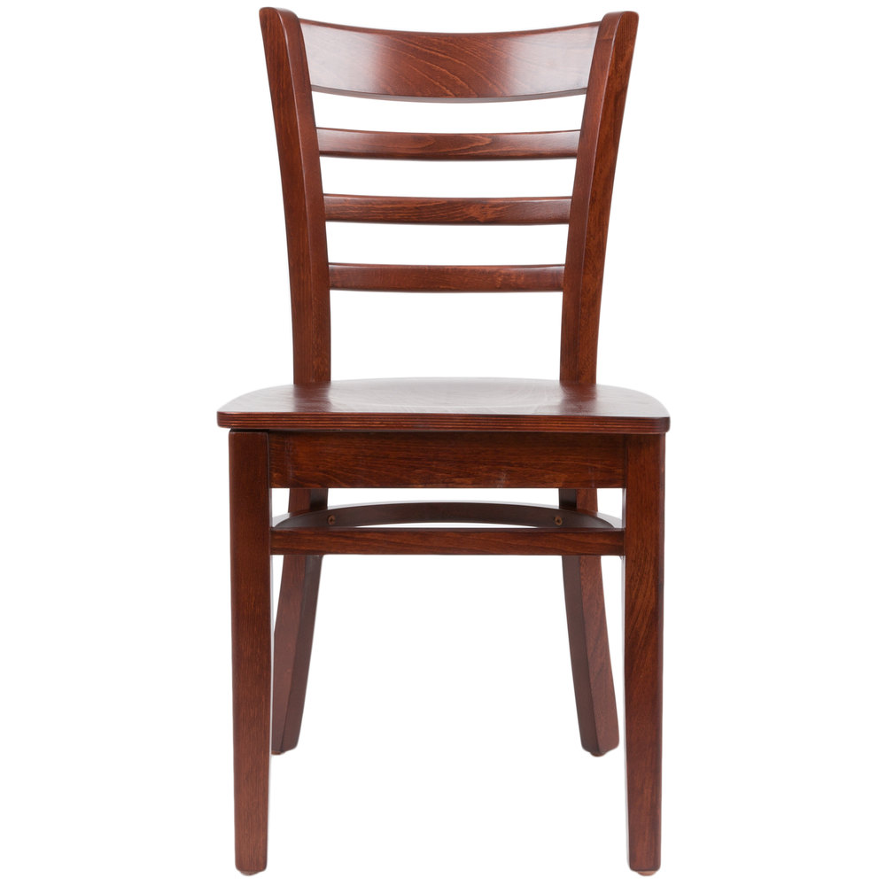 18 best chair glides for wood floors furniture feet