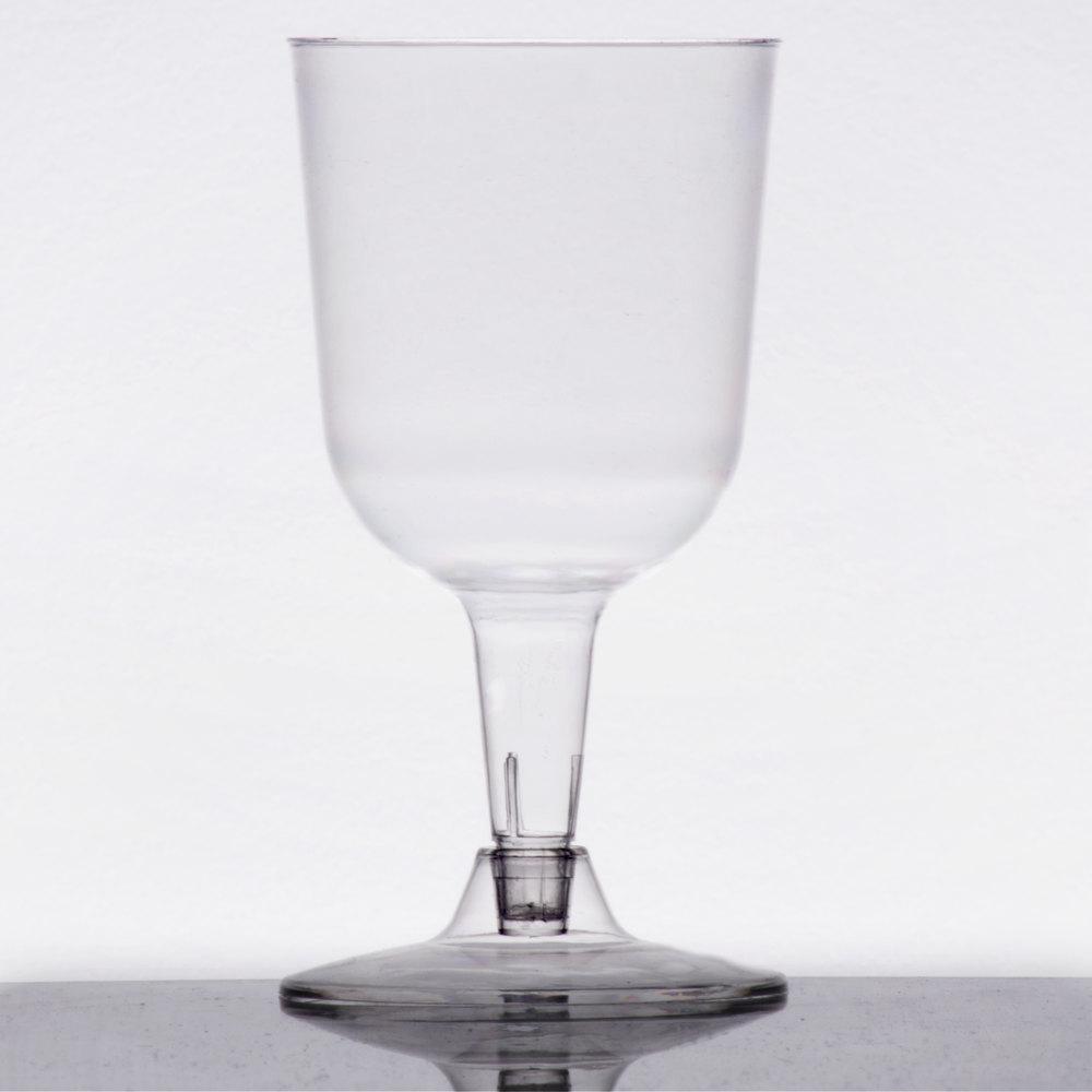 Short Plastic Wine Gles Wedding Tips And Inspiration