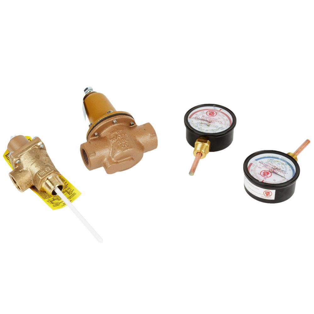 1324997 fr9 wiring diagram hatco schematic circuit diagram \u2022 indy500 co hatco glo ray wiring diagram at love-stories.co