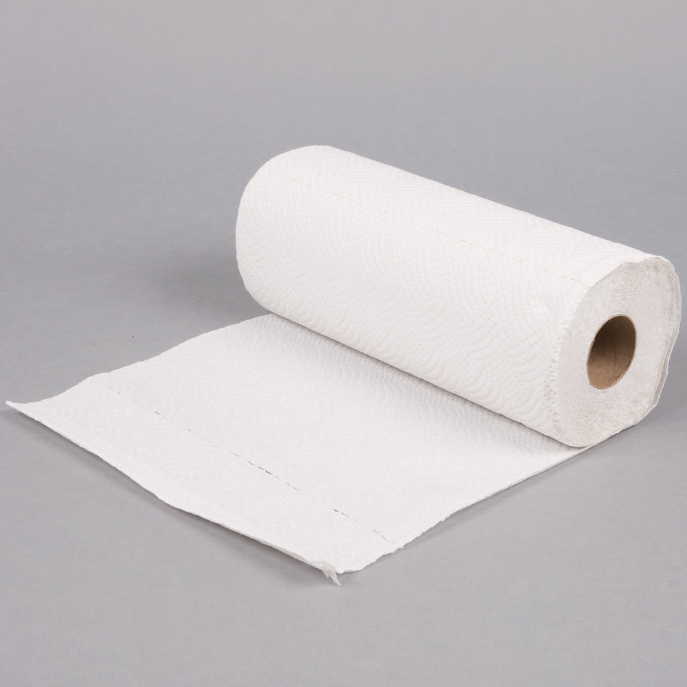 paper towel. Main Picture  Image Preview Elegant 2 Ply Paper Towels 12 Case